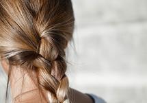 Prawda czy mit – co warto wiedzieć o pielęgnacji włosów, cz. I