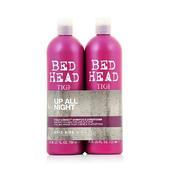 Bed Head Fully Loaded Tweens