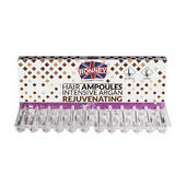 Hair Ampoules Intensive Argan Rejuvenating