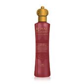 Royal Treatment Volume