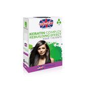 Keratin Complex Rebuilding Effect