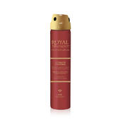 Royal Treatment Ultimate Control