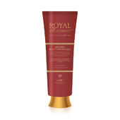 Royal Treatment Intense Moisture