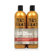 Bed Head Colour Goddess Tweens