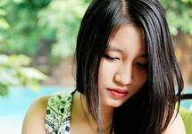 Suche i łamliwe vs efektywna pielęgnacja zniszczonych włosów