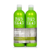 Bed Head Re-Energize Tweens