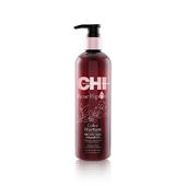 Rose Hip Oil Protecting Shampoo