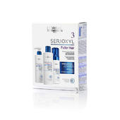 Serioxyl 3 Kit Very Sensitized Thinning Hair
