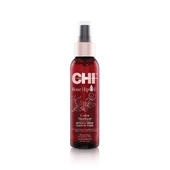 Rose Hip Oil Repair & Shine